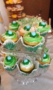 photo[1] cupcakes